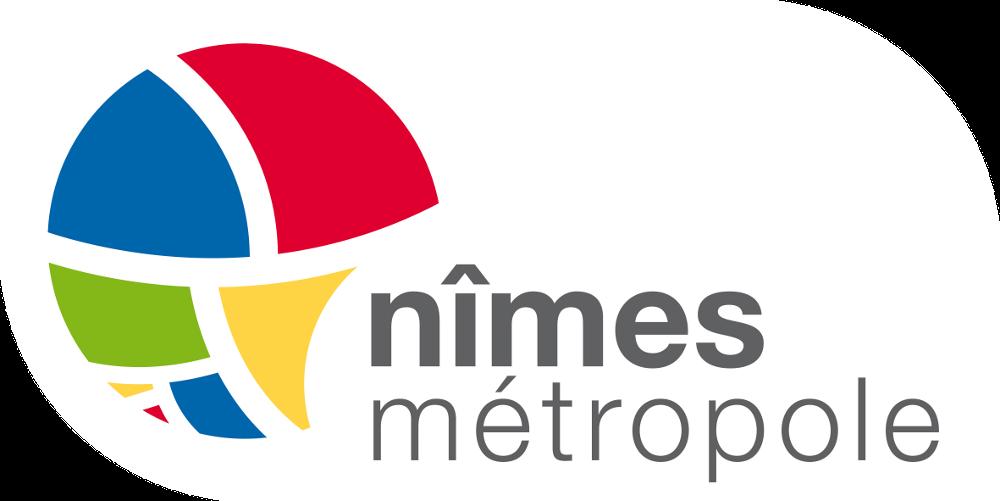Nimes métropole