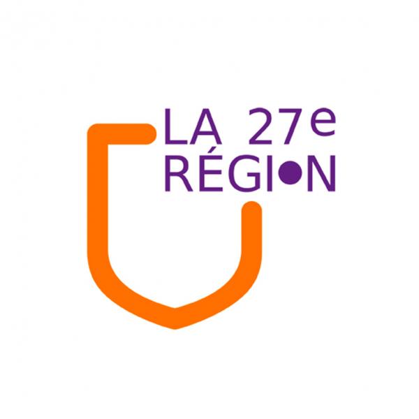 27e Région