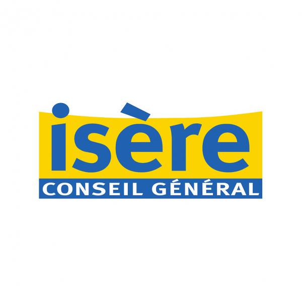 Conseil Général d'Isère