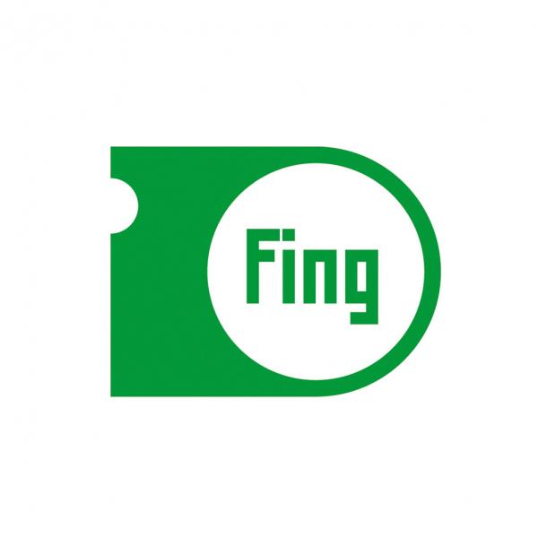 La FING