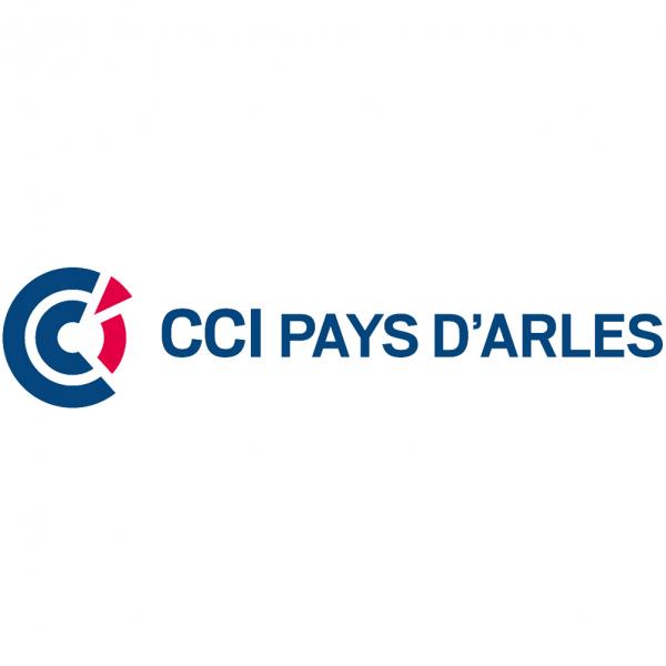 Chambre de Commerce et d'Industrie du Pays d'Arles