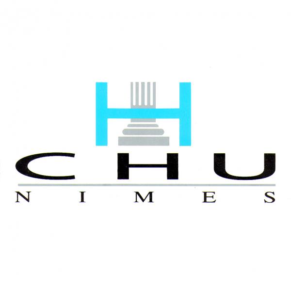 CHU Nîmes