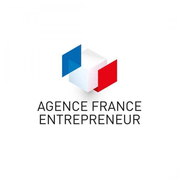 Agence France Entrepreunariat