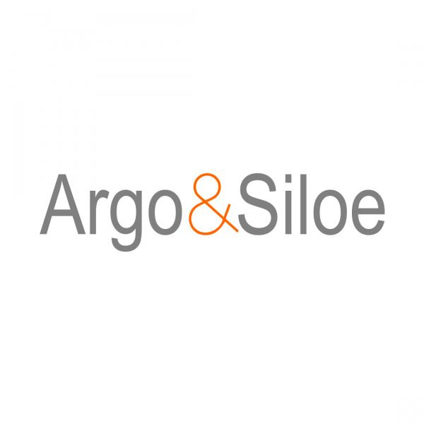 Argo&Siloe