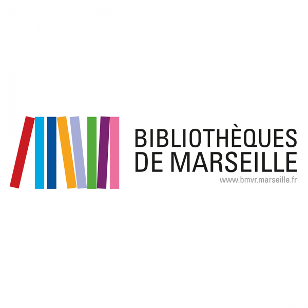 Bibliothèques de Marseille