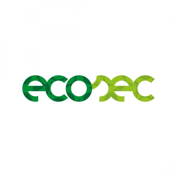 Ecosec