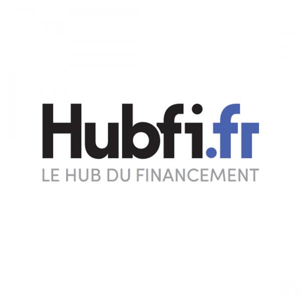 Le hub du financement