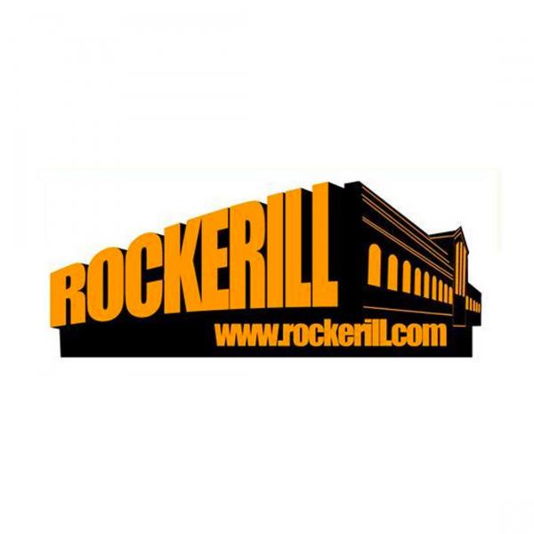 Rockerill