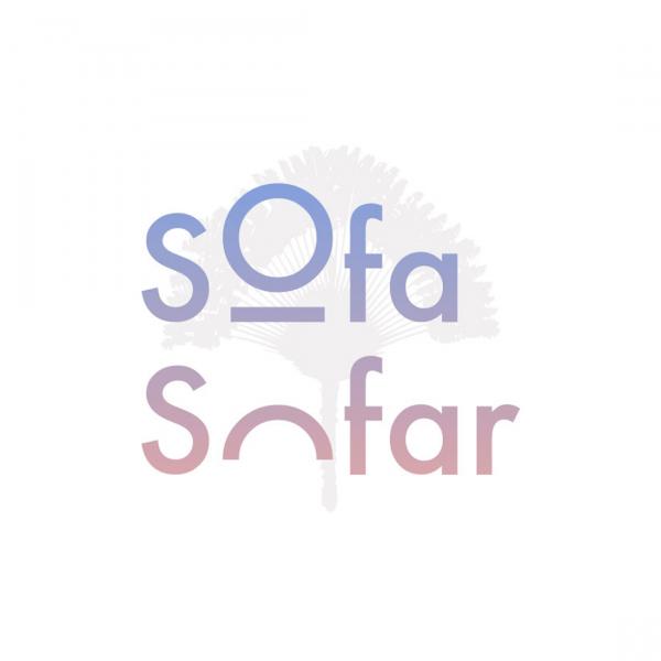 Sofa Sofar