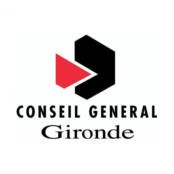 Conseil Général Gironde (33)