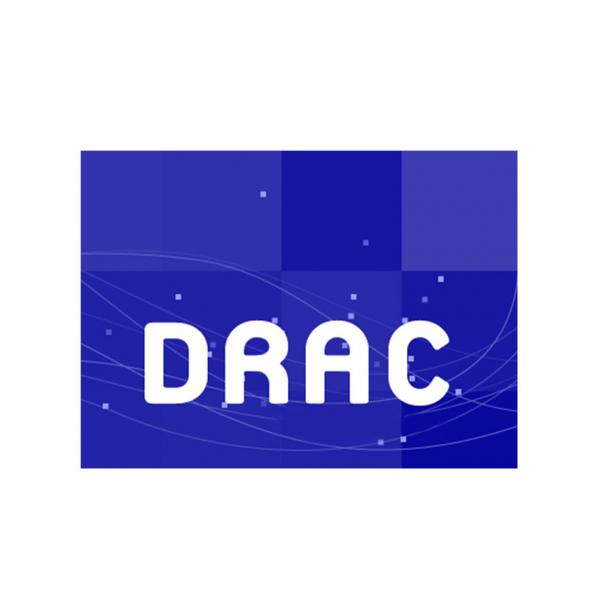 D.R.A.C