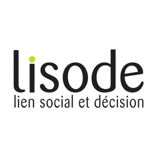lisode