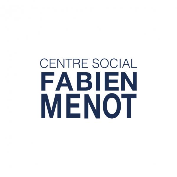 Centre social Fabien Menot