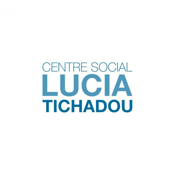 Centre social Lucia Tichadou