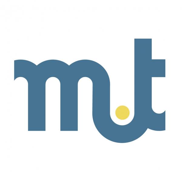 Méditerranée Technologies