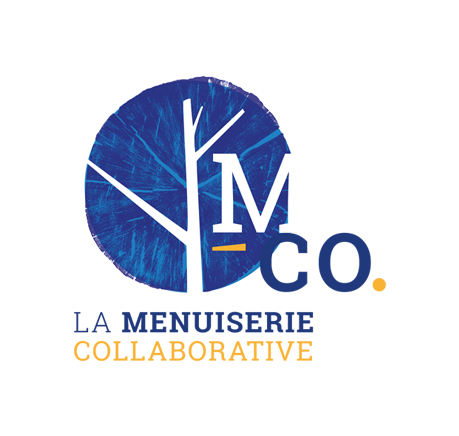 La Menuiserie Collaborative